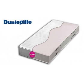 DUNLOPILLO SMART TOUCH 1700