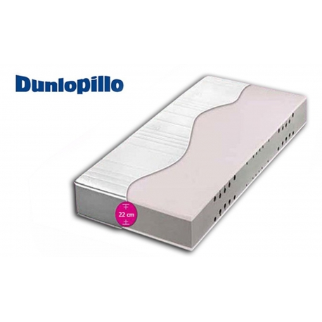 DUNLOPILLO SMART TOUCH 1900